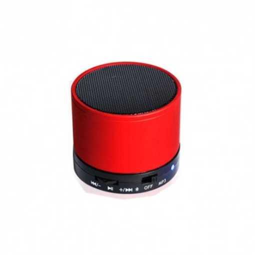 Mini Parlante Music Bluetooth