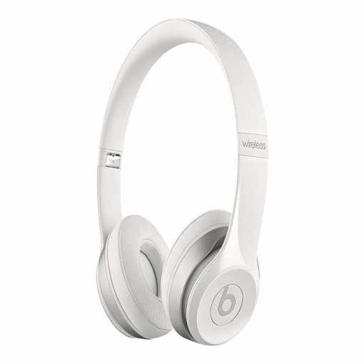 Audifonos Beats Solo 2
