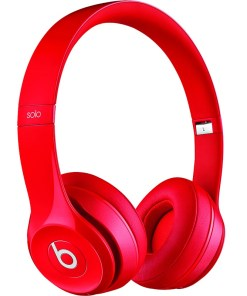 Audifonos Beats Solo 2