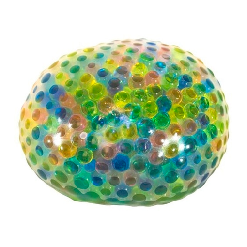 Big Wubble Fulla marbles