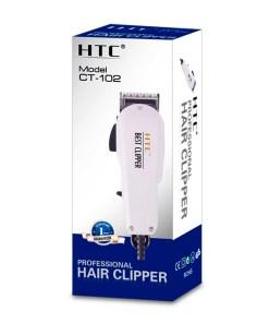 Máquina de cortar cabello