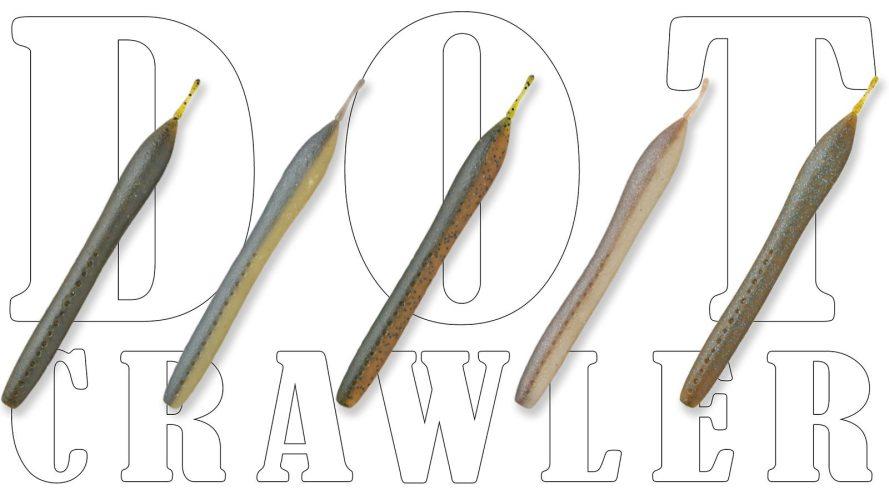 dot-crawler-16x9
