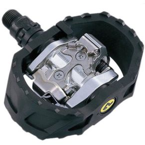 Shimano SPD Pedals