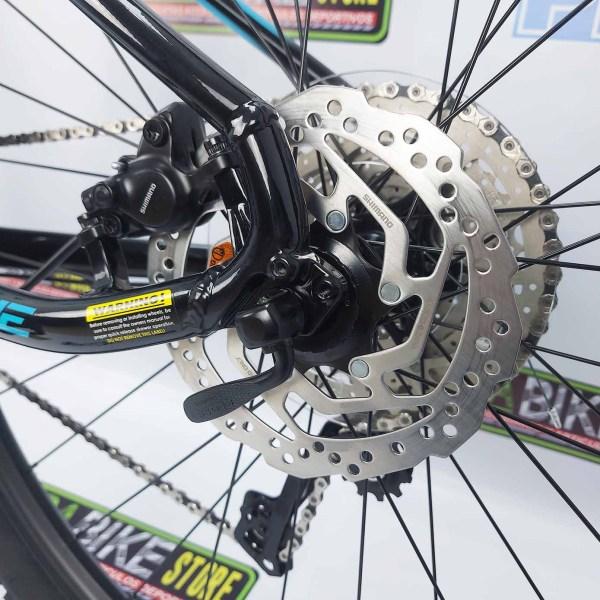 Bicicleta-guayaquil-mtb-montañera-talla-mega-bike-store-bike-shimano-gt-avalanche-aro-29-aluminio-azul