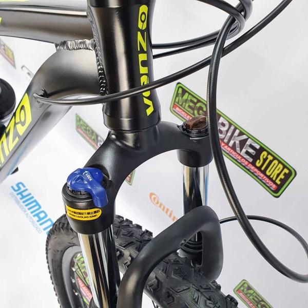 Bicicleta-guayaquil-mtb-montañera-talla-mega-bike-store-bike-shimano-venzo-venture-aro29-aluminio-nero-amarillo1