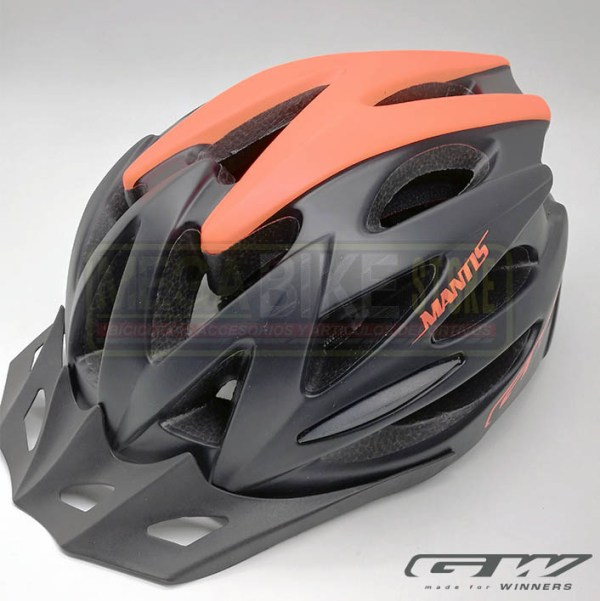 casco-bicicleta-ciclismo-GW-mantis-montanera-enduro-caco-guayaquil-loja-riobamba-12.jpg