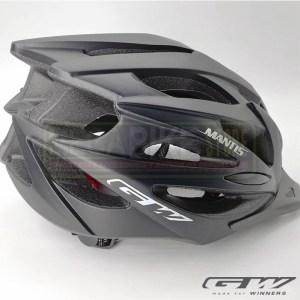 casco-bicicleta-ciclismo-GW-mantis-montanera-enduro-caco-guayaquil-loja-riobamba-19.jpg