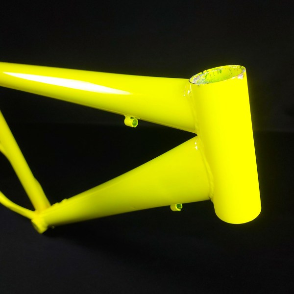 Bicicleta-guayaquil-mtb-montañera-talla-mega-bike-store-bike-shimano-cuadro-de-acero-aro-29-amarillo-rojo.