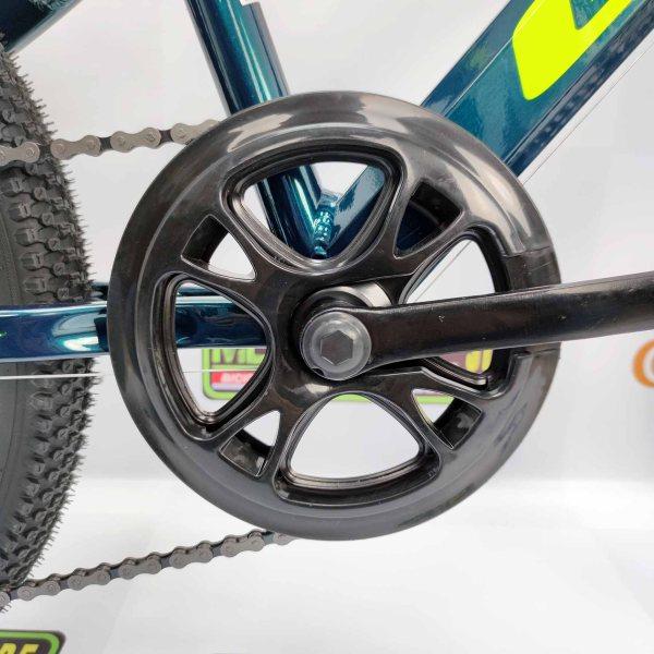Bicicleta-guayaquil-mtb-montañera-talla-mega-bike-store-bike-shimano-gti-viper-aro-20-aluminio-amarillo-verde.
