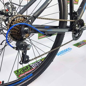 Bicicleta-guayaquil-mtb-montañera-talla-mega-bike-store-bike-shimano-gw-atlas-aro-29-aluminio-azul-negro