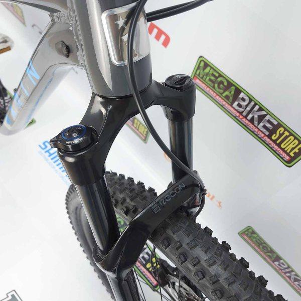 Bicicleta-guayaquil-mtb-montañera-talla-mega-bike-store-bike-shimano-marin-rift-zone-1-aro-29-aluminio-gris-negro