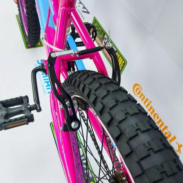 Bicicleta-guayaquil-mtb-montañera-talla-mega-bike-store-bike-shimano-sunrace-aro-20-niñas