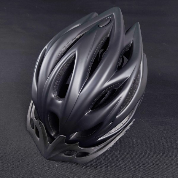 Bicicleta-guayaquil-mtb-montañera-talla-mega-bike-store-bike-shimanoontrail-armor-luz-incorporada