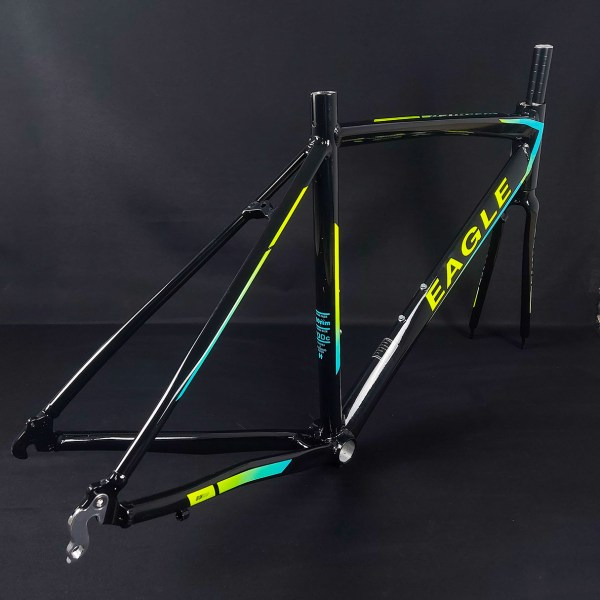 Bicicletas-talla-aro-700-mega-bike-store-bike-ruta-carrera-shimano-triatlón-eagle-aluminio-trinche