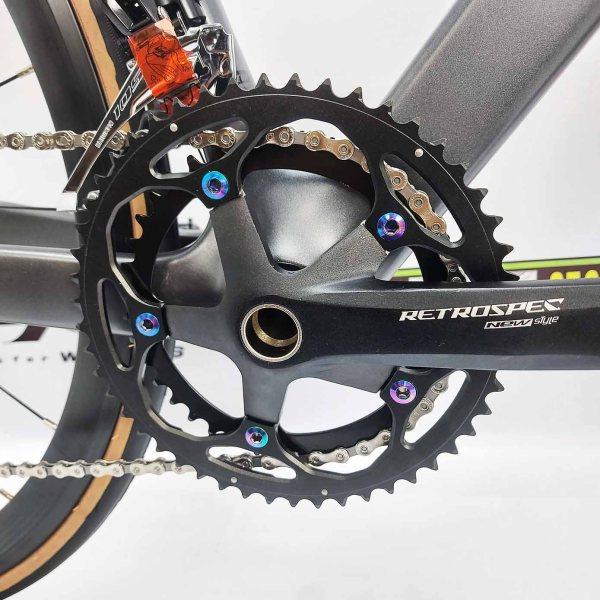 Bicicletas-talla-aro-700-mega-bike-store-bike-ruta-carrera-shimano-triatlón-twitter-steal-th-pro-aro-700-carbono-gris.