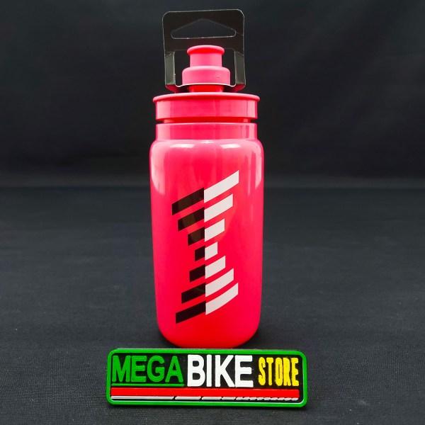 Bicicleta-guayaquil-mtb-montañera-talla-mega-bike-store-bike-shimano-caramañolas-elite-fly-variados-colores.