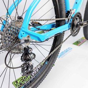 Bicicleta-guayaquil-mtb-montañera-talla-mega-bike-store-bike-shimano-gw-deer-aluminio-aro-27.5-azul.