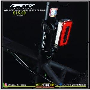Bicicleta-guayaquil-mtb-montañera-talla-mega-bike-store-bike-shimano-gw-recargable-60-lumen