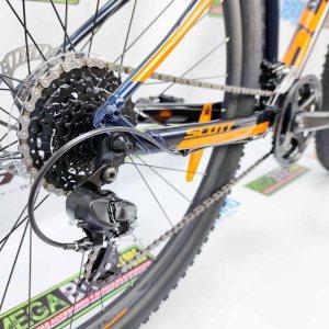 Bicicleta-guayaquil-mtb-montañera-talla-mega-bike-store-bike-shimano-scott-aspect-aro-29-aluminio-azul-naranja.