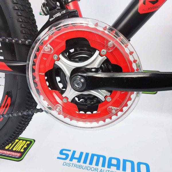 Bicicleta-guayaquil-mtb-montañera-talla-mega-bike-store-bike-shimano-yuanxing-allhydro-aro-29-aluminio.