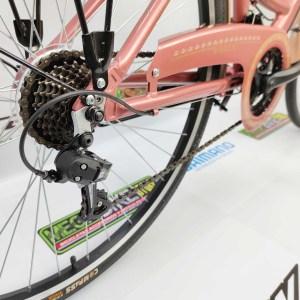 Bicicleta-guayaquil-mtb-montañera-talla-mega-bike-store-bike-shimano-eagle-city-bike-aro-700-aluminio-rosado