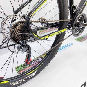 Bicicleta-guayaquil-mtb-montañera-talla-mega-bike-store-bike-shimano-freeboy-aro-29-acero-amarillo-negro.