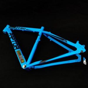 Bicicleta-guayaquil-mtb-montañera-talla-mega-bike-store-bike-shimano-raptor-zero-aro-29-aluminio.