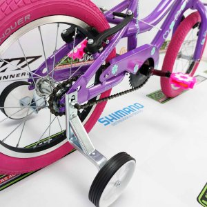 Bicicleta-guayaquil-mtb-montañera-talla-mega-bike-store-bike-shimano-williams-woman-acero-16-morado