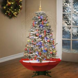 christmas-snowing-tree-170-cm_1