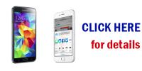 smartphone repair guam