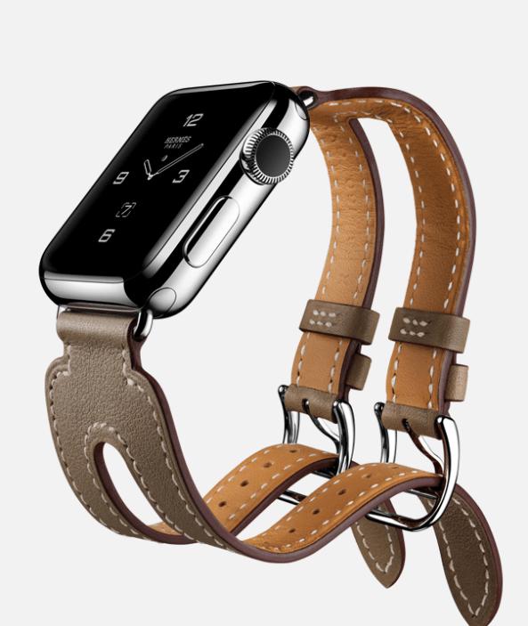 fireshot-capture-5-watch-apple-es-http___www-apple-com_es_watch_