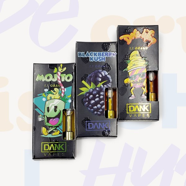 dank-vapes-full-gram-cartridges
