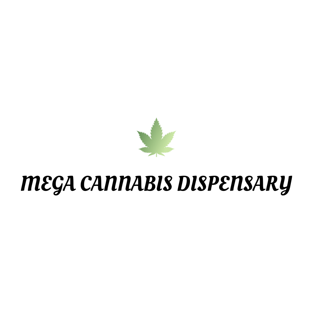 Buy vape carts online-Mega Cannabis Dispensary