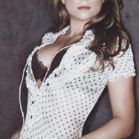 "Confira fotos sensuais de Maria Joaquina da Novela ""Carrossel"" Mexicano"