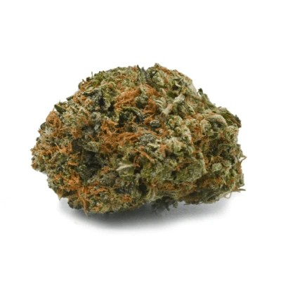 weed for sale online uk