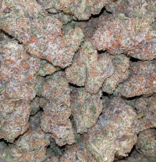 best place to buy weed online