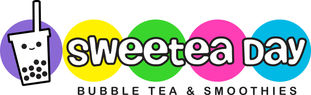 Sweetday Tea