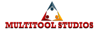 Multitool Studio