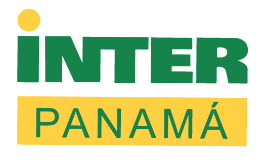 InterPanama