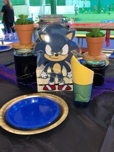 sonic main table centrepieces scaled