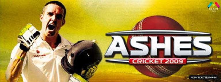 Ashes Cricket 2009 Game for PC Download