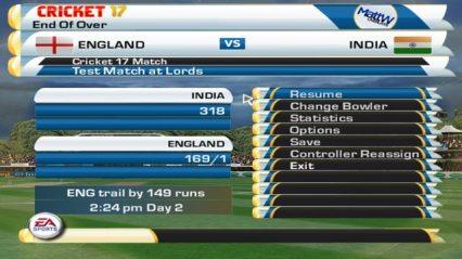 Cricket-2017-Snap-12