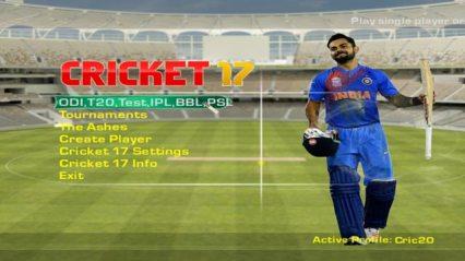 Cricket-2017-Snap-7