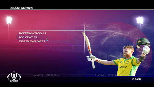 ICC-CWC-2019-Game-Snap-2