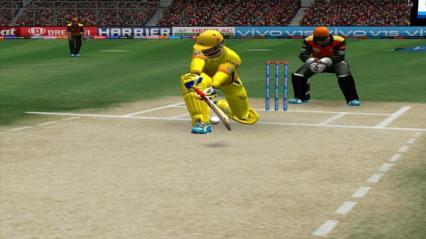IPL-2019-Game-Snap-10
