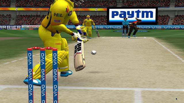 IPL-2019-Game-Snap-9