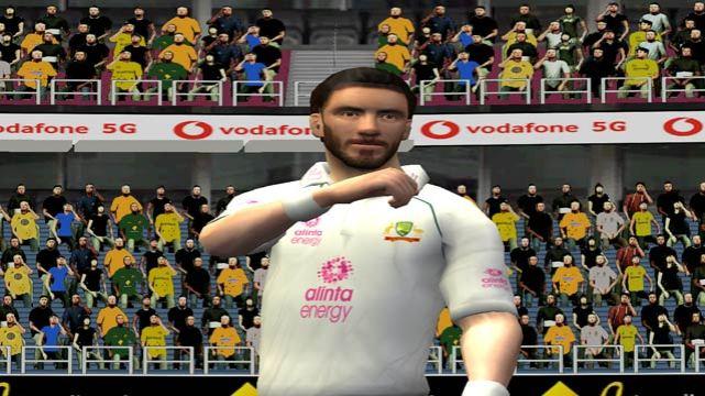 Rivalry-Cricket-2021-Snap-14