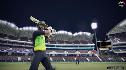 Ashes-Cricket-2017-game-free-megacricketstudio-img0