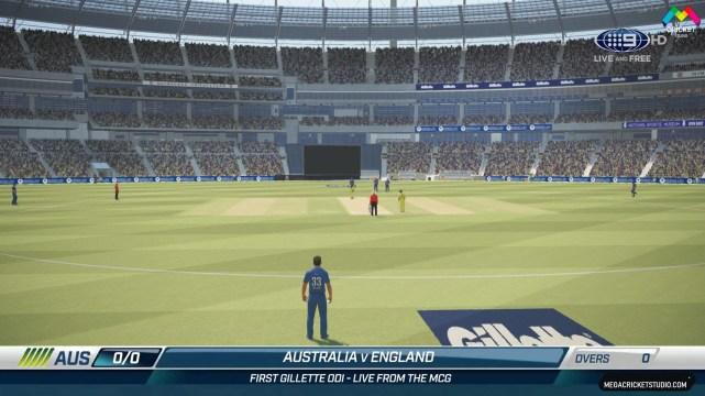 Ashes-Cricket-2017-game-free-megacricketstudio-img1