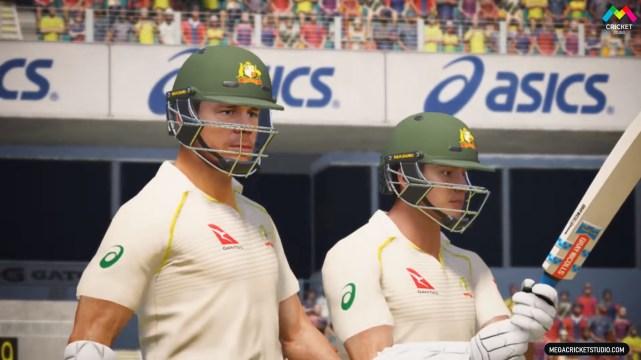 Ashes-Cricket-2017-game-free-megacricketstudio-img8